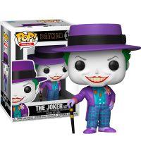 Joker 1989 - Batman