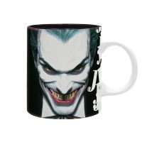 Joker - Mug