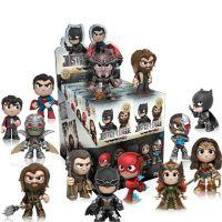 Justice League - Blindbox