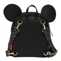 Kingdom Hearts Mickey Mini Batoh