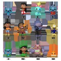Lilo a Stitch - Blindbox