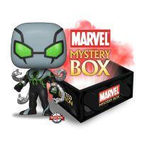 Marvel #32 Mystery Box