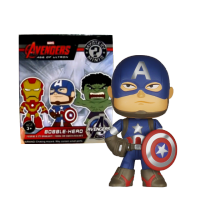 Marvel Avengers - Blindbox