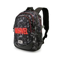 Marvel Heroes Batoh