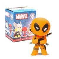 Marvel Heroes - Blindbox HOTTOPIC