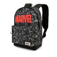 Marvel Heroes Urban Backpack