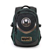 Marvel Loki Batoh