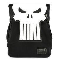 Marvel Punisher Skull Batoh