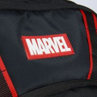 Marvel Travel Batoh