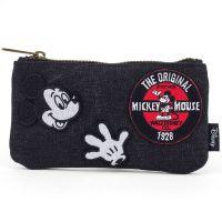 Mickey Black Pouzdro