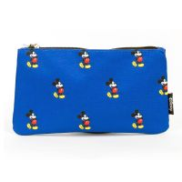 Mickey Pouch