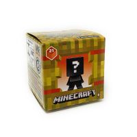 Minecraft Village & Pillage - Blindbox