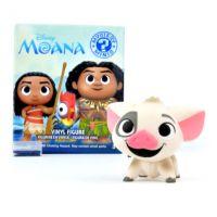 Moana Vaiana - Blindbox