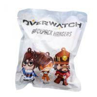 Overwatch přívěsky na batoh - Blindbox