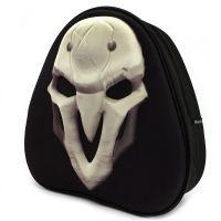 Overwatch Reaper 3D Batoh