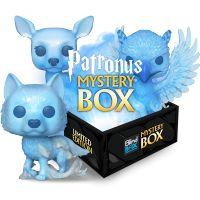 Patronus Mystery Box