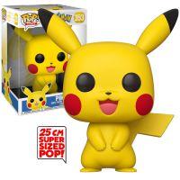 Pikachu 25cm