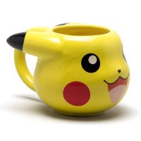 Pikachu - Mug