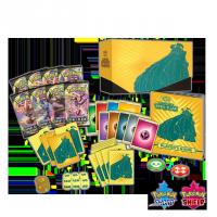 Pokémon: Rebel Clash Elite Trainer Box