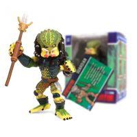 Predator - Blindbox
