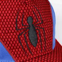 Spider-Man 3D Dětská Kšiltovka