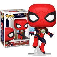 Spider-Man - No Way Home