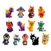 Spyro - Blindbox