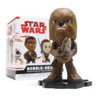 Star Wars The Last Jedi - Blindbox