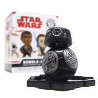 Star Wars The Last Jedi - Blindbox