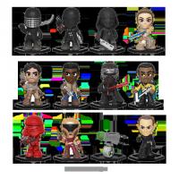 Star Wars The Rise of Skywalker - Blindbox