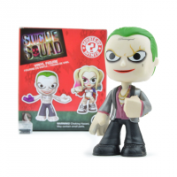 Suicide Squad - Blindbox