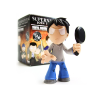 Supernatural Lovci duchů - Blindbox