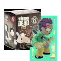 The Walking Dead - Blindbox série 3