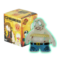 The Walking Dead - Blindbox série 1