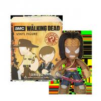The Walking Dead - Blindbox série 2