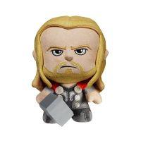 Thor 18cm - Plushie