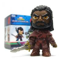 Thor Ragnarok - Blindbox HOTTOPIC