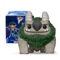 Trollhunters - Blindbox