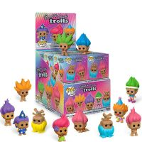 Trolls - Blindbox