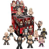 WWE Wrestlers series 2 - Blindbox