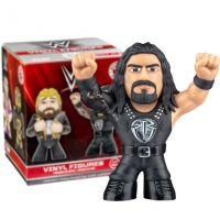 WWE Wrestleři série 2 - Blindbox