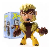 X-Men - Blindbox