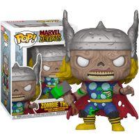Zombie Thor