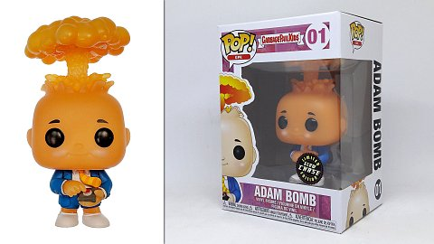 01 Adam Bomb GITD Chase (GBP)
