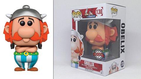 130 Obelix