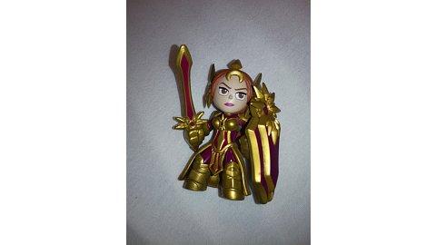 BlinBox figurka-Leona-League of legends