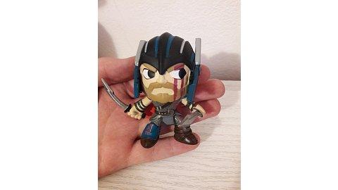 Mystery mini Thor (Thor: Ragnarok)