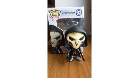 Reaper 93
