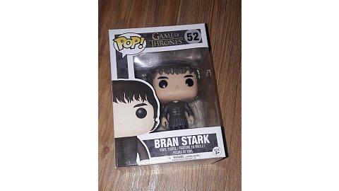 52 Bran Stark (Hra o trůny)