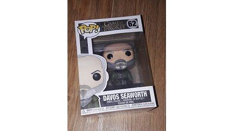 62 Davos Seaworth (Hra o trůny)